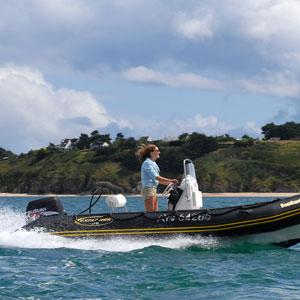 location-bateau-moteur1